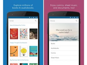 Scribd-iOS-and-Android