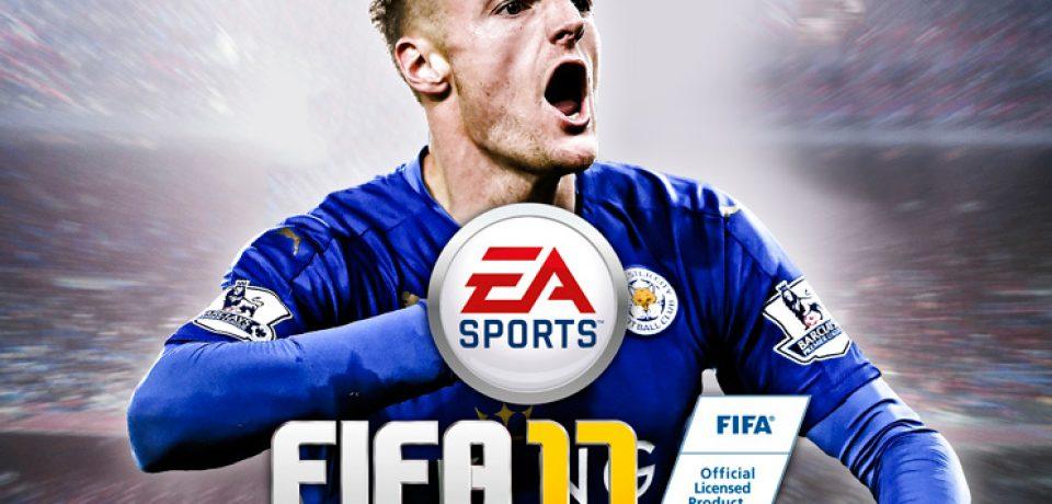 برای ساخت FIFA 17 احتمالا از موتور Frostbite استفاده میشود