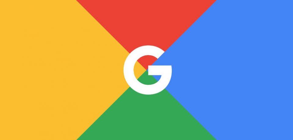 امسال شاهد گوشی با برند گوگل خواهیم بود