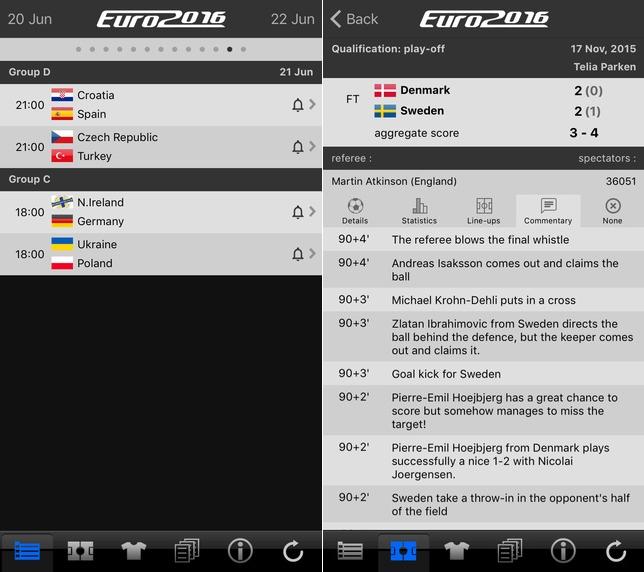 LiveScore-Euro-2016-One