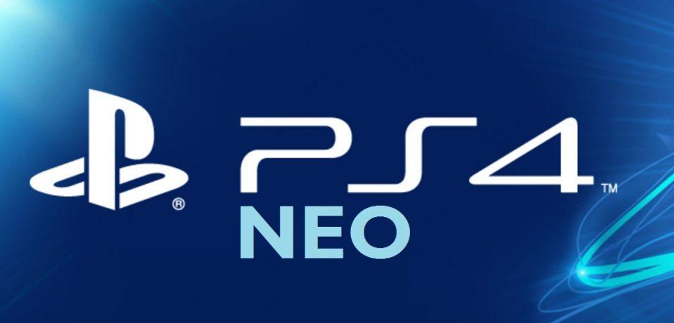یوشیدا: عمر PS4 با آمدن neo تمام نمی شود!
