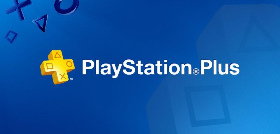 بازی های رایگان این ماه دارندگان اکانت پلی استیشن پلاس اعلام شد !
