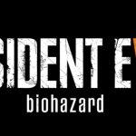 کپ کام می گوید Resident Evil 7: Biohazard سخت ترین نسخه سری خواهد بود