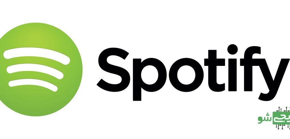 اپلیکیشن Spotify برای تلویزیون های هوشمند سامسونگ منتشر شد