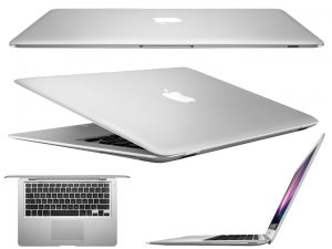 apple-macbook-air-13-inch_1