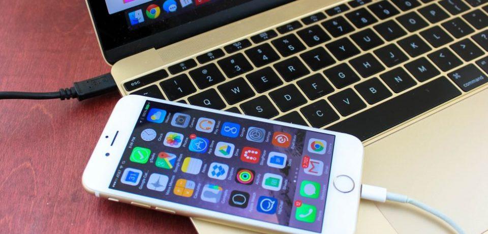 ظاهرا نمی توانید Appهای پیش فرض  IOS 10 را پاک کنید!