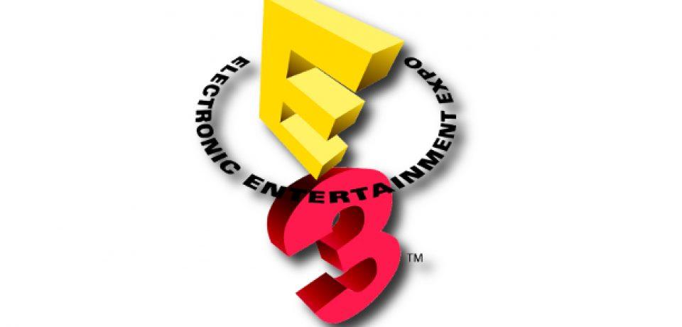 مایکروسافت هنوز نمی داند تا قبل از E3 2017 از اسکورپیو پرده برداری کند یا نه