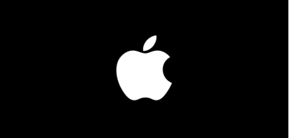 تاریخ کنفرانس شرکت Apple قطعی شد