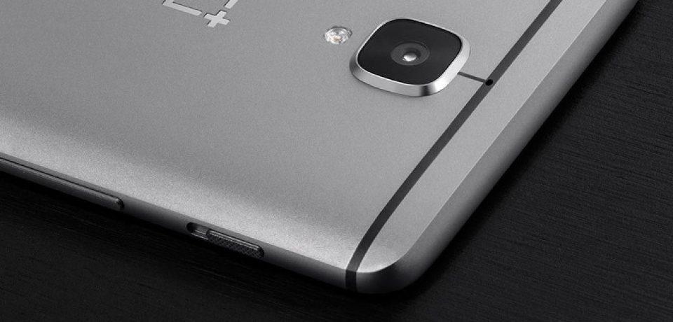مقایسه دوربین One Plus 3  و Galaxy S7