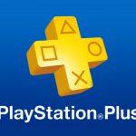 عناوین رایگان مختص به دارندگان PlayStation Plus معرفی شدند(ماه فوریه)