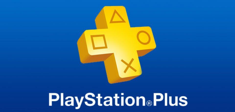 بازی های رایگان ماه ژوئن برای PS4 و PS3