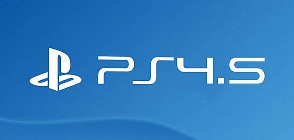 PS4neo برای چه کسانی است؟