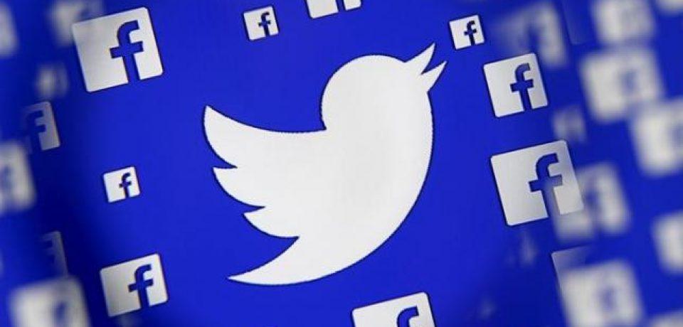 کشور الجزایر دسترسی به شبکه های اجتماعی را موقتا برای حفاظت از دانشجویان محدود کرد!