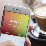 Instagram در حال تست پست های Photo Album می باشد !