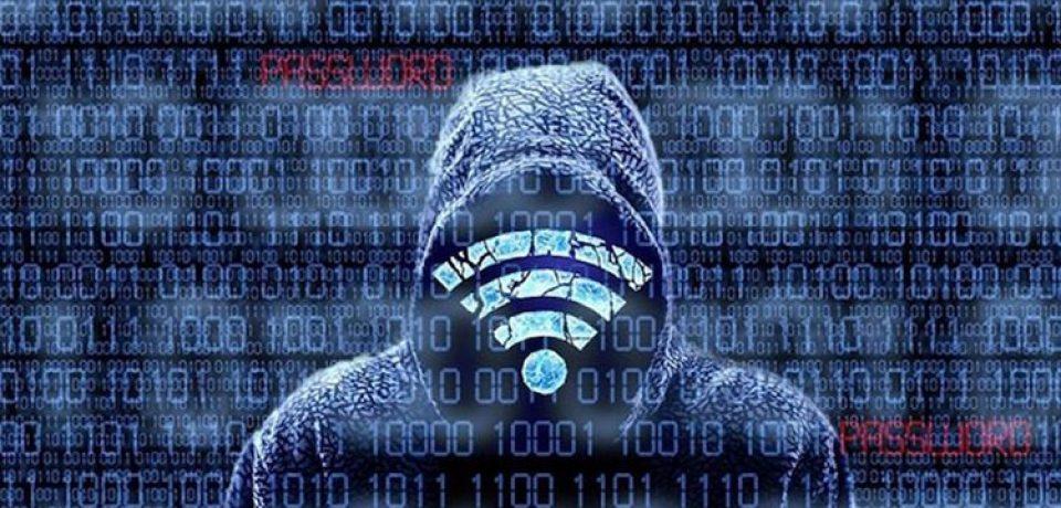 چگونه از هک شدن جلوگیری کنیم