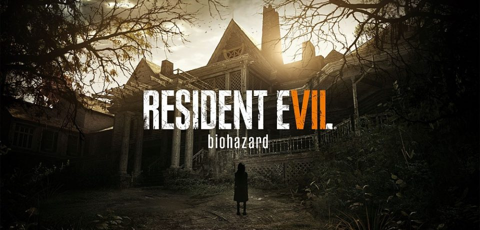 علت انتشار Resident Evil در زمستان!؟