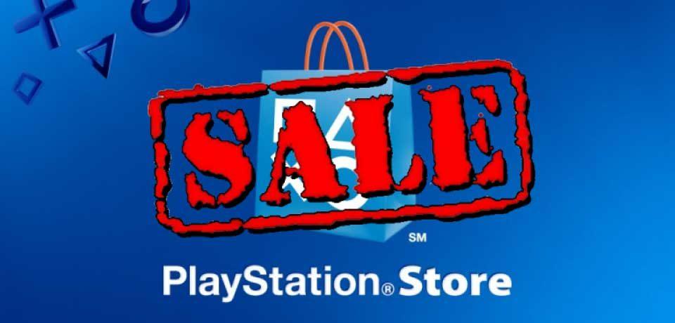 تخفیفات این هفته فروشگاه پلی استیشن مشخص شد. تمرکز روی بازی های ترسناک!