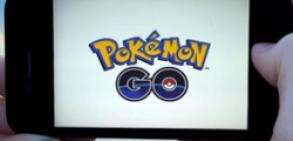 میزان دانلود بازی Pokemon Go از مرز ۶۵۰ میلیون دفعه گذشت