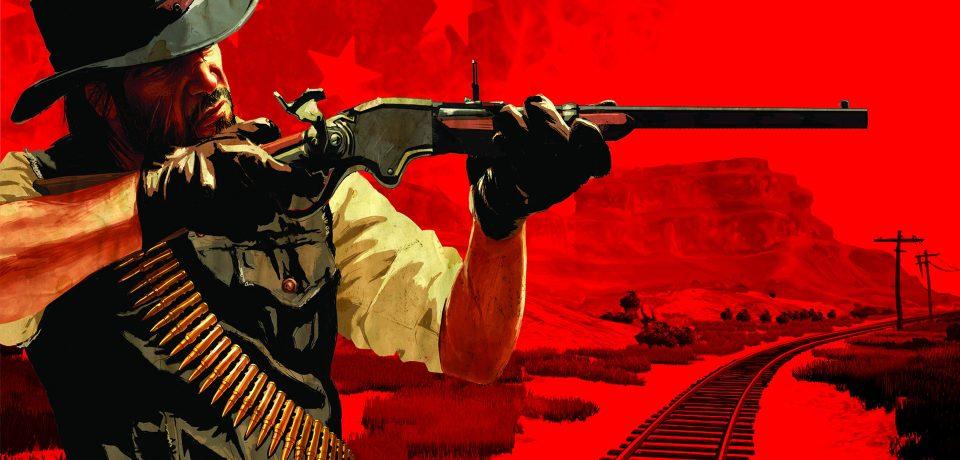 وعده سازندگان Red Dead Redemption 2 برای ساخت یک شاهکار