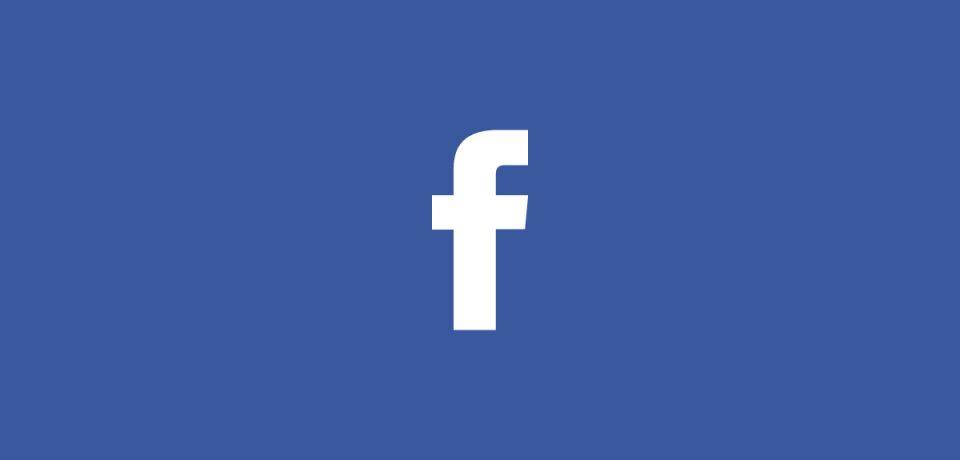 """ظاهرا فیسبوک هم در حال کار بر روی بخش """"Facebook Stories"""" می باشد"""
