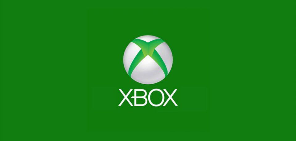 چرا شرکت مایکروسافت هیچوقت کنسول دستی خود را معرفی نکرد؟!
