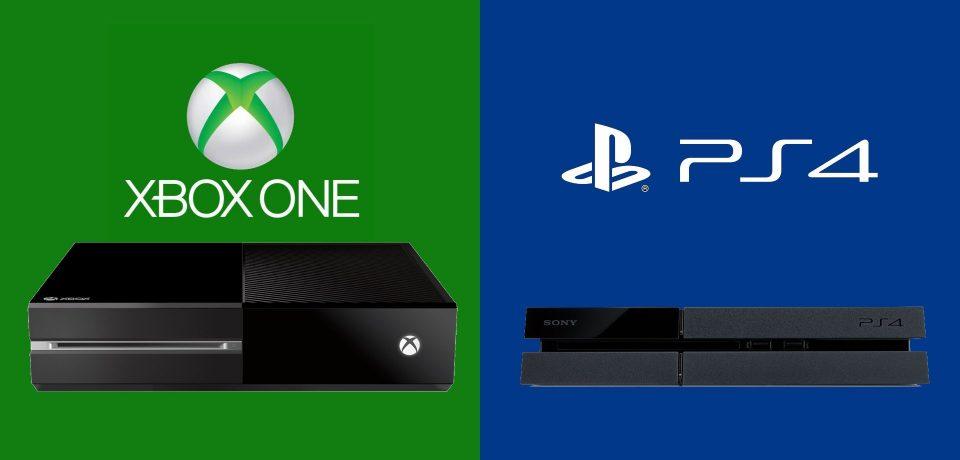 سونی و مایکروسافت، در گیمزکام امسال حضور نخواهند داشت!