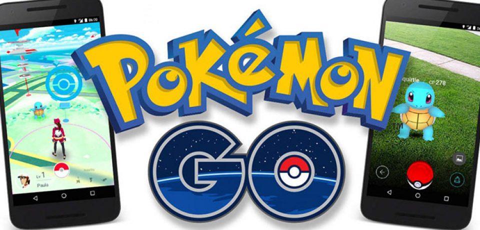 شرکت نیانتیک پس از Pokemon Go به دنبال ساخت پروژه های جدید است!