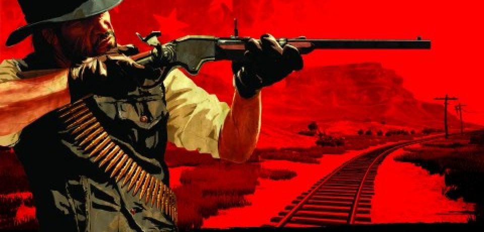 گاف سونی برای Red Dead Redemption 2 در پلی استیشن استور
