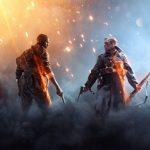 نسخه بعدی Battlefield تا چند سال دیگر منتشر نخواهد شد