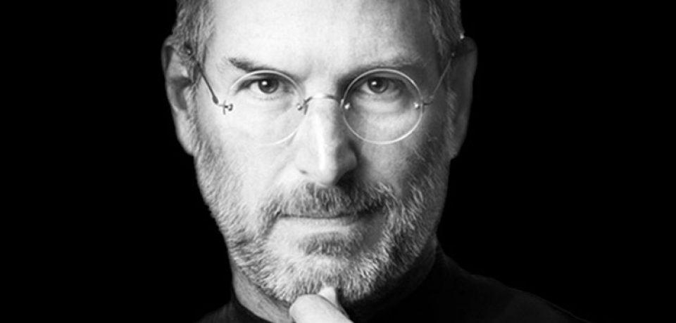 سرگذشت بزرگان: استیو جابز، بنیان گذار اپل