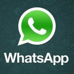 WhatsApp ممکن است دیگر از گوشی های قدیمی پشتیبانی نکند