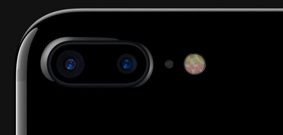بررسی دوربین آیفون ۷ و آیفون ۷پلاس ؛ انقلابی در عکاسی با موبایل