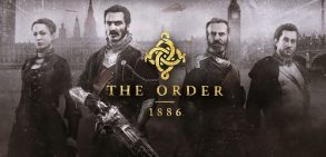 بازی انحصاری The Order: 1886 هنوز هم آینده دارد !