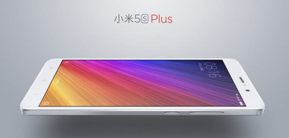 شیائومی در کمتر از ۲۴ ساعت، ۳ میلیون گوشی Mi ۵s و ۵s Pro پیش فروش کرده