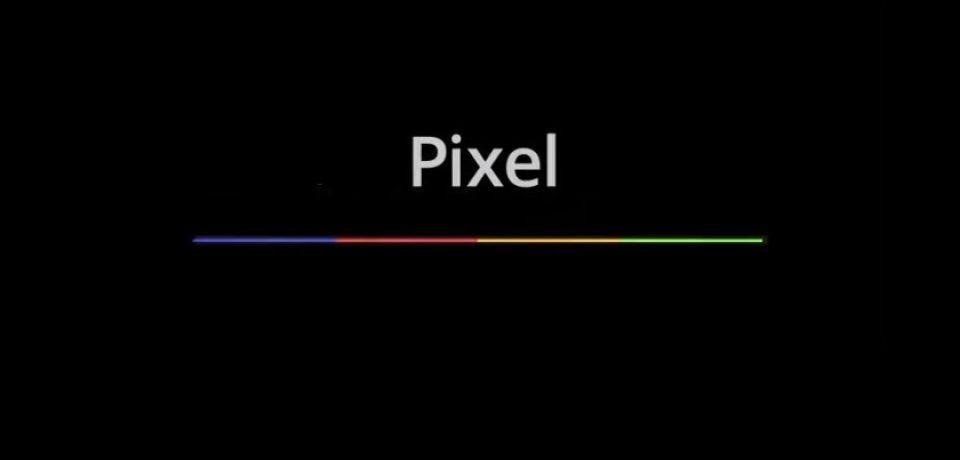 تصاویر درز کرده از گوشی های جدید گوگل Pixel و Pixel XL را مشاهده کنید