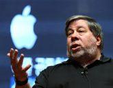 سرگذشت بزرگان: استیو وزنیاک ، موسس شرکت اپل