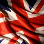 فهرست پرفروش ترین های انگلستان منتشر شد! ۳ هفته متوالی در صدر !