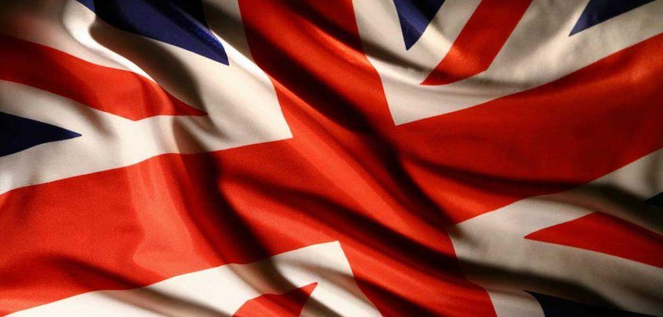 فهرست هفتگی پرفروش ترین بازی های کشور انگلستان منتشر شد