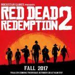 کمپینی برای انتشار Red Dead Redemption 2 روی PC تشکیل شده