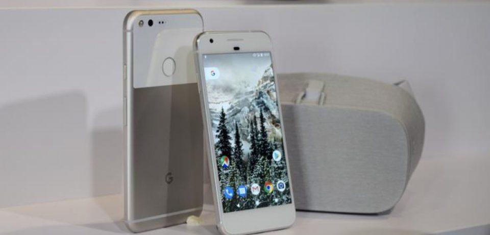 گوگل تایید کرد: گوشی های پیکسل گوگل قابل روت شدن هستند