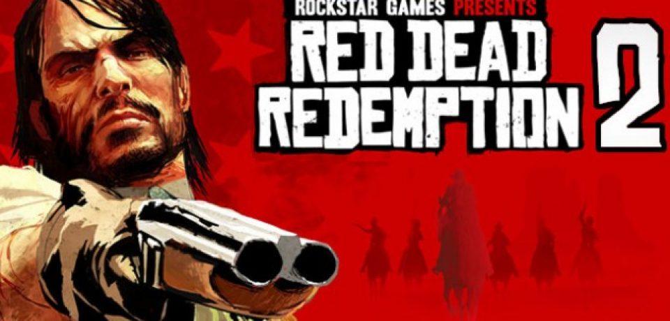 ظاهرا تاریخ انتشار بازی Red Dead Redemption 2 مشخص شده