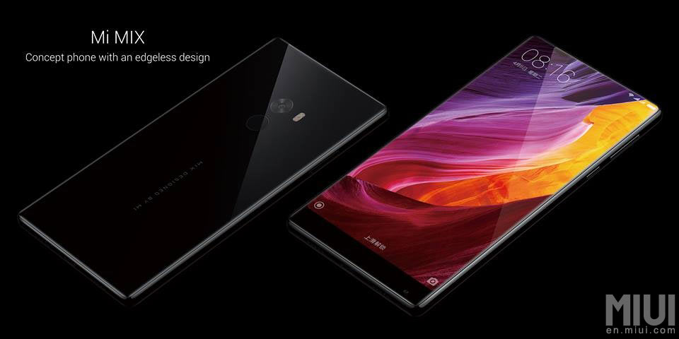 the-xiaomi-mi-mix-goes-official1