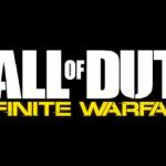 نمرات اولیه بازی Call of duty: infinite warfare منتشر شد !