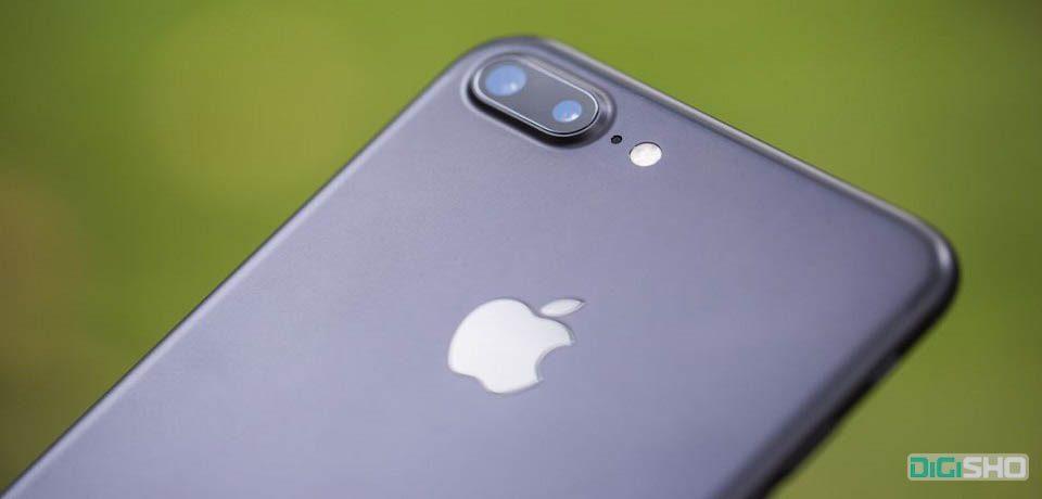 دوربین های دوگانه و اینترنت ۵G تا سال آینده به اکثر گوشی ها می آیند!