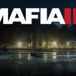 اطلاعات تازه از اولین بسته الحاقی بازی Mafia 3 منتشر شد