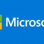 مایکروسافت در حال کار روی بازی های انحصاری برای کامپیوترهای شخصی است