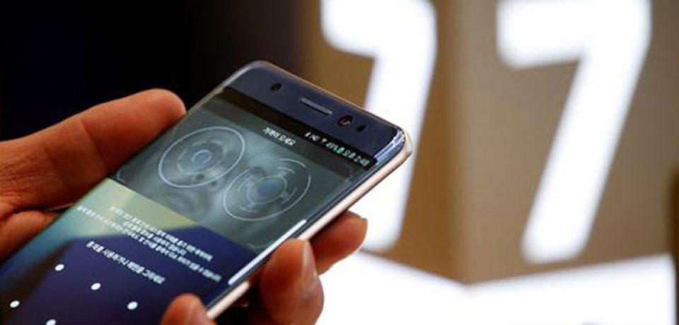 آیا اتفاقات اخیر، پایانی بر گوشی های سری نوت سامسونگ خواهد بود؟