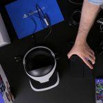 هدست Playstation VR از مجموع HTC Vive و Oculus Rift بیشتر فروش کرده