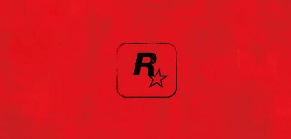 وقتی راکستار اشتهای ما را شدیدتر می کند! آیا RDR 2 در راه است؟!