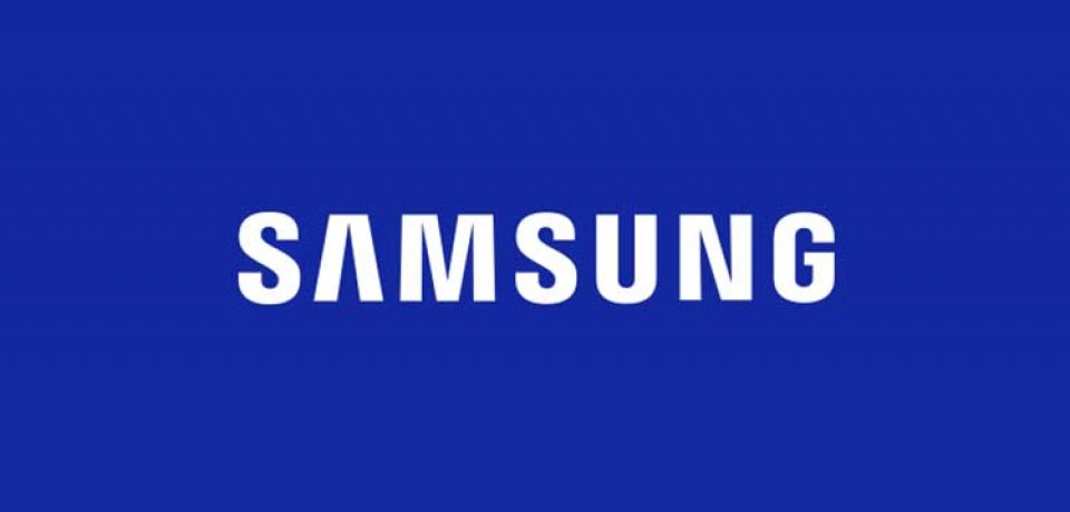 ۴۰% از مشتریان سامسونگ گفته اند دیگر گوشی های این کمپانی را خریداری نمی کنند.